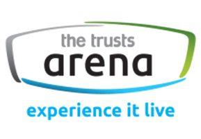 trust-arena