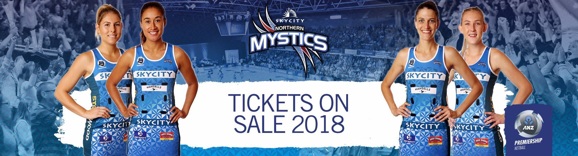 TICKETS-ON--SALE-2018