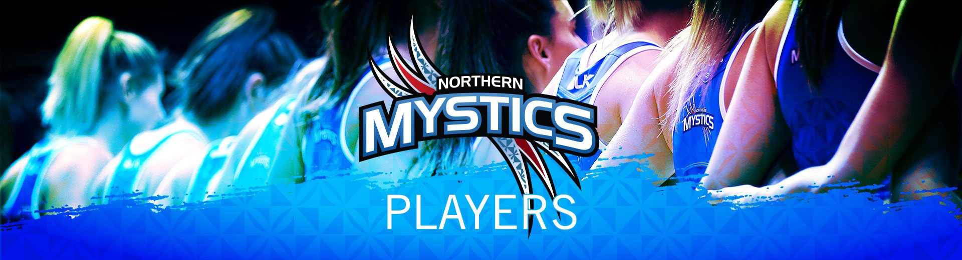 Players | Northern Mystics