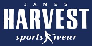 james_harvest