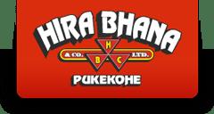Bhana_Mystics_Shirt.pdf